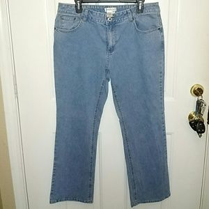 Coldwater Creek jeans